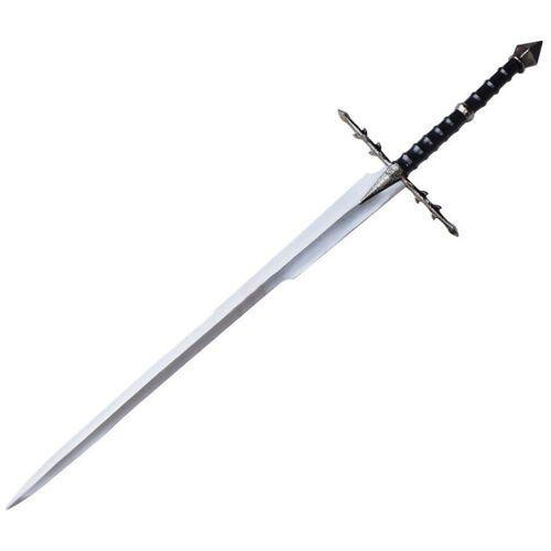 GT-DEKO - Fantasy und Schwert Shop Schwert der Geister - Langschwert