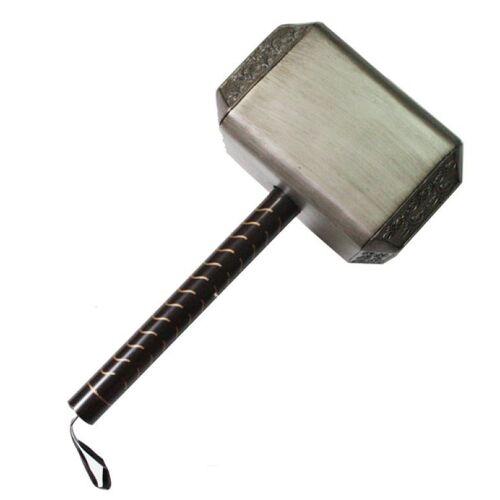 GT-DEKO - Fantasy und Schwert Shop Thors Hammer Mjölnir
