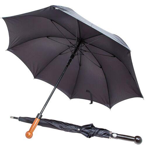 GT-DEKO - Fantasy und Schwert Shop Selbstverteidigungs Regenschirm
