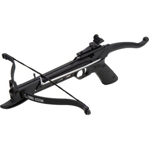 GT-DEKO - Fantasy und Schwert Shop Armbrustpistole Cobra