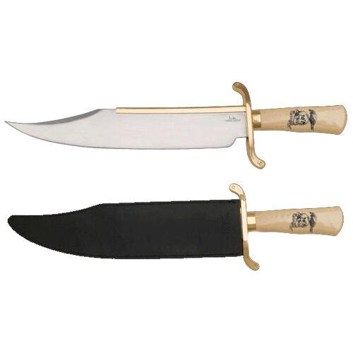 GT-DEKO - Fantasy und Schwert Shop Expendables Bowie Messer