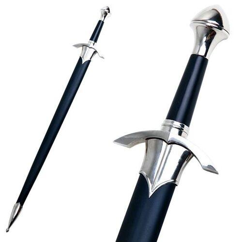 GT-DEKO - Fantasy und Schwert Shop Kreuzritter Schwert