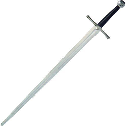 GT-DEKO - Fantasy und Schwert Shop Anderthalbhänder