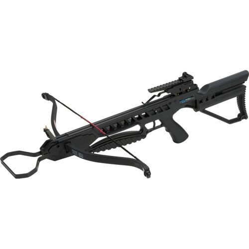 GT-DEKO - Fantasy und Schwert Shop Armbrustgewehr 175 lbs