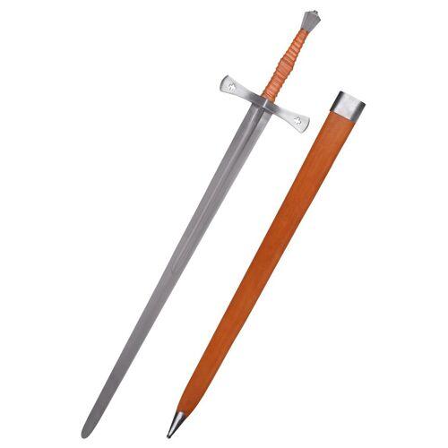 GT-DEKO - Fantasy und Schwert Shop Shrewsbury Schwert Dekoschwert