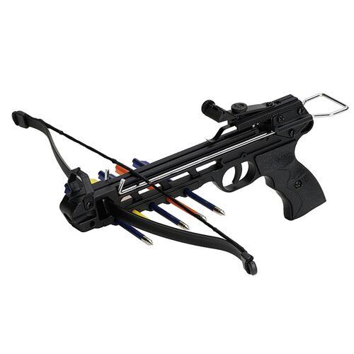 GT-DEKO - Fantasy und Schwert Shop Armbrustpistole