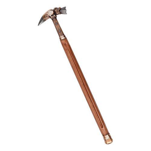 GT-DEKO - Fantasy und Schwert Shop Italienischer Rabenschnabel