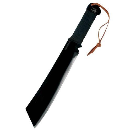 GT-DEKO - Fantasy und Schwert Shop Rambo Machete
