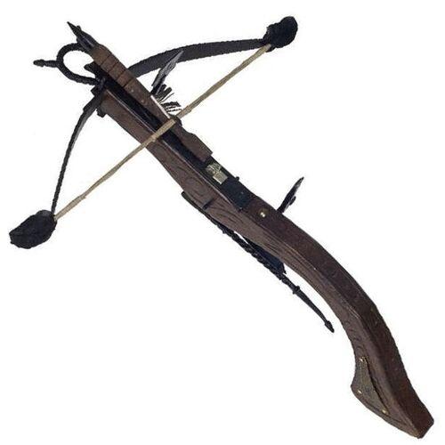 GT-DEKO - Fantasy und Schwert Shop Armbrust