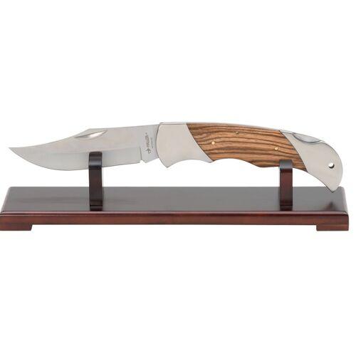 GT-DEKO - Fantasy und Schwert Shop Riesen XXL Taschenmesser zur Dekoration
