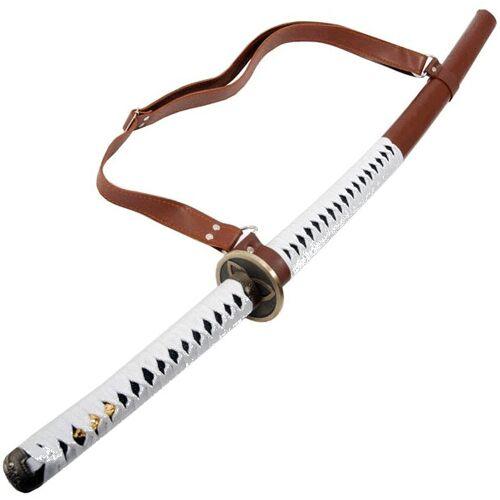 GT-DEKO - Fantasy und Schwert Shop Michonne Schwert Walking Dead