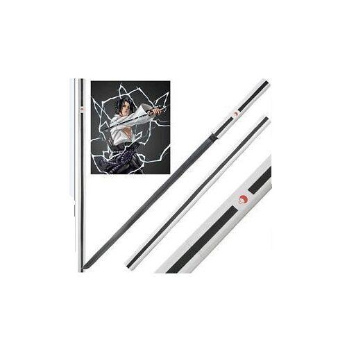 GT-DEKO - Fantasy und Schwert Shop Sasuke Uchiha Naruto Anime Katana