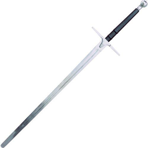 GT-DEKO - Fantasy und Schwert Shop Zweihandschwert Schaukampfschwert