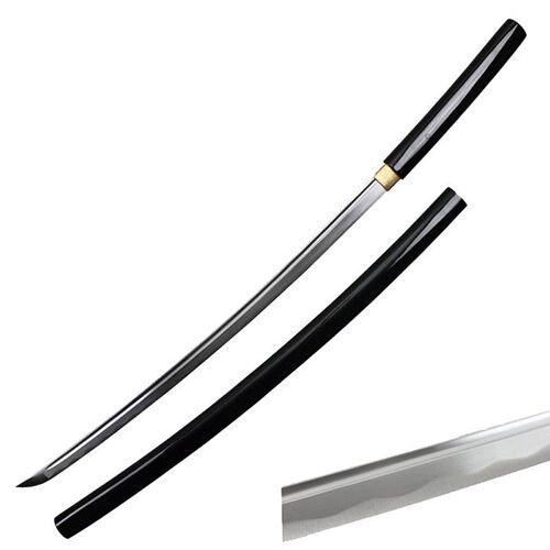 GT-DEKO - Fantasy und Schwert Shop Katana Shirasaya Tubame