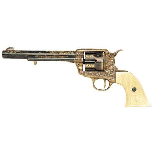 GT-DEKO - Fantasy und Schwert Shop 45er Kavallerie Colt