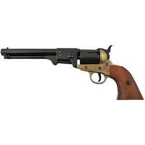 GT-DEKO - Fantasy und Schwert Shop Colt Modell Army