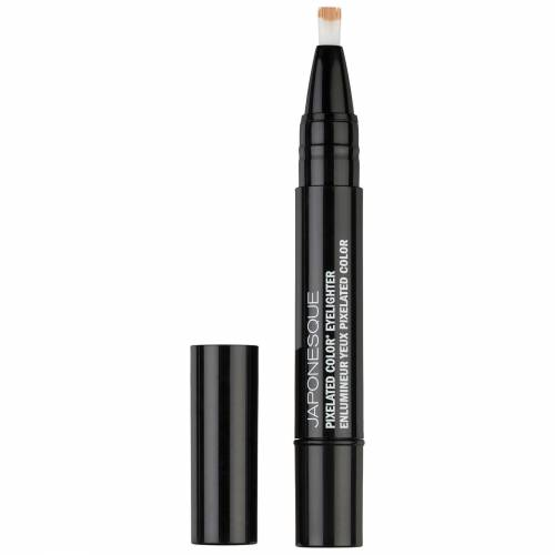 Japonesque Pixelated Color Eyelighter (Various Shades) - 3