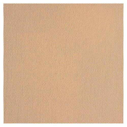 Japonesque Velvet Touch Finishing Powder (verschiedene Farbtöne) - 2
