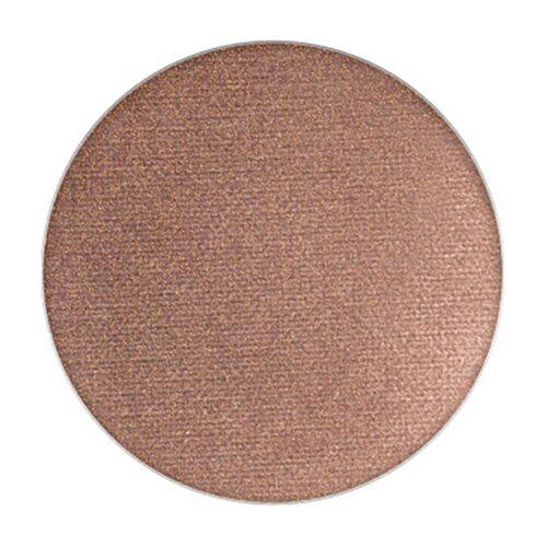 MAC Lidschatten Pro Palette Refill - klein (verschiedene Farben) - Velvet - Mulch