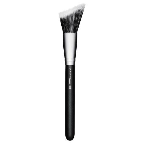 MAC 161S Duo Fibre Face Glider Brush