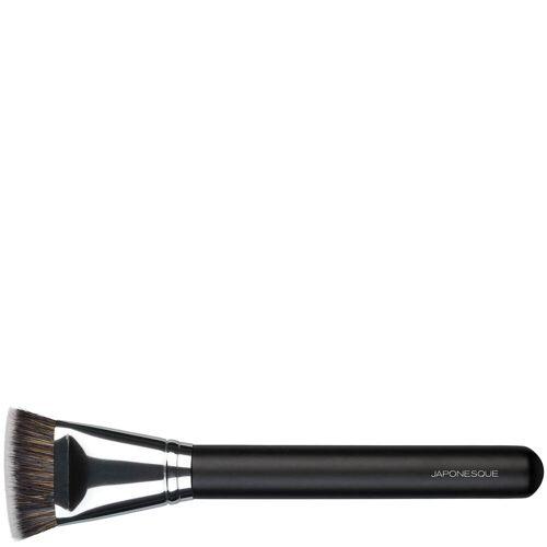 Japonesque Straight Foundation Brush