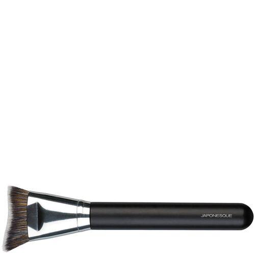 Japonesque Curved Contour Brush