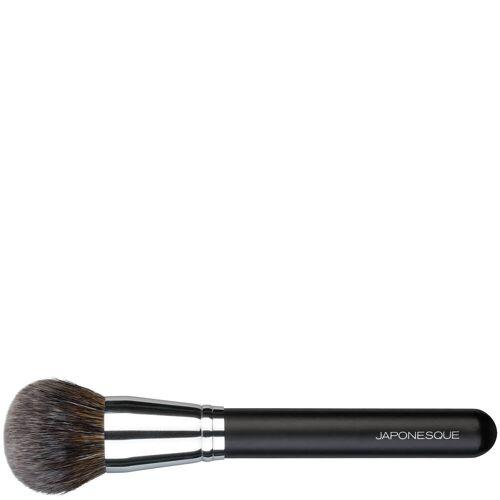 Japonesque Domed Powder Brush