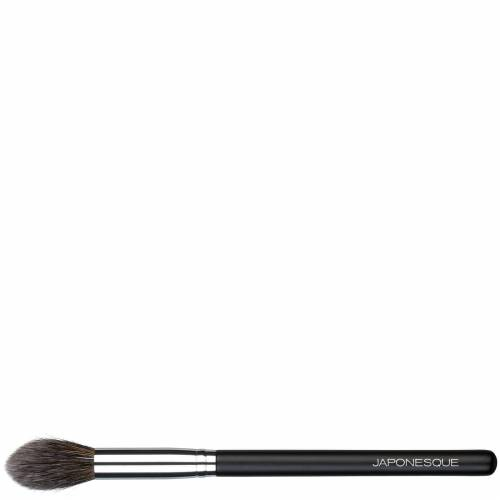 Japonesque Tapered Powder Brush - Small