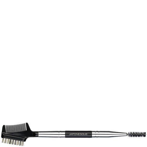 Japonesque Brow & Lash Shaper Brush