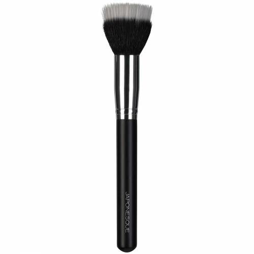 Japonesque Stippling Brush