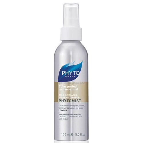 Phyto PhytoMist Conditioning Spray 150 ml