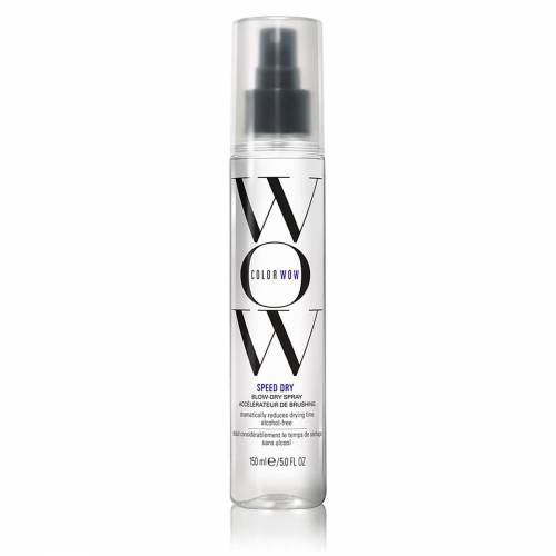 Color WOW Speed Dry Blow Dry Spray 150 ml
