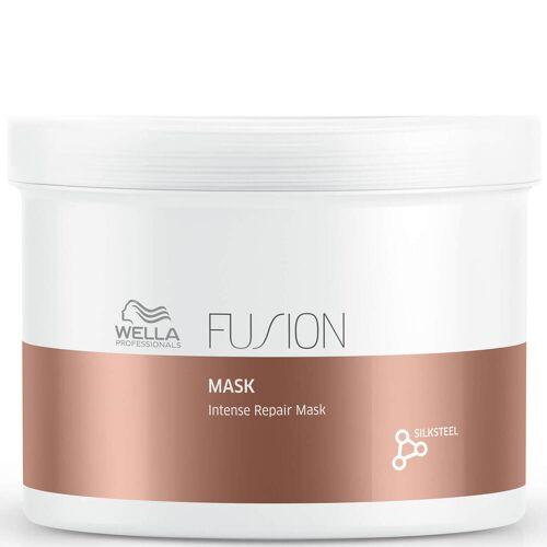 Wella Professionals Care Wella Professionals Fusion Mask 500 ml
