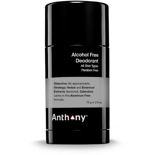Anthony alkoholfreies Deodorant