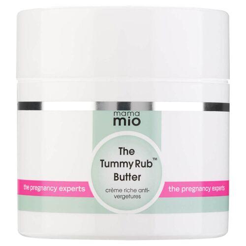 Mitac Mama Mio The Tummy Rub Butter (120g)