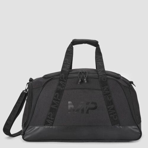 Myprotein MP Core Sporttasche