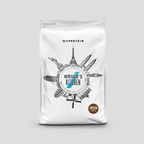 Myprotein Impact Whey Protein - 1kg - Irischer Kaffee