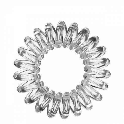Sonstige Invisibobble Haargummi kristall 3er Set