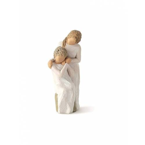 WILLOW TREE Figur Loving my Mother 27921   27921