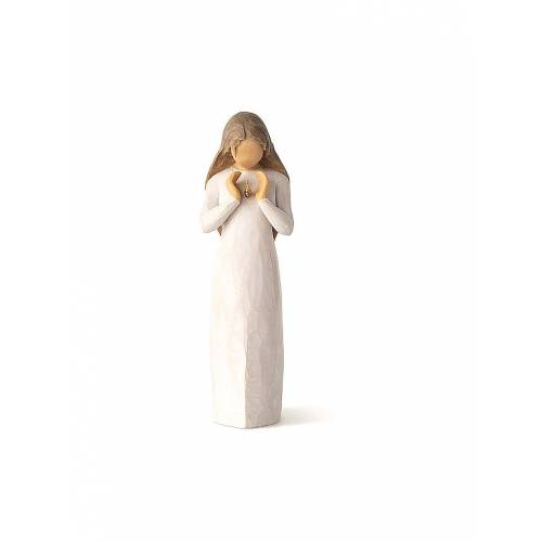 WILLOW TREE Figur Ever Remember 27920   27920