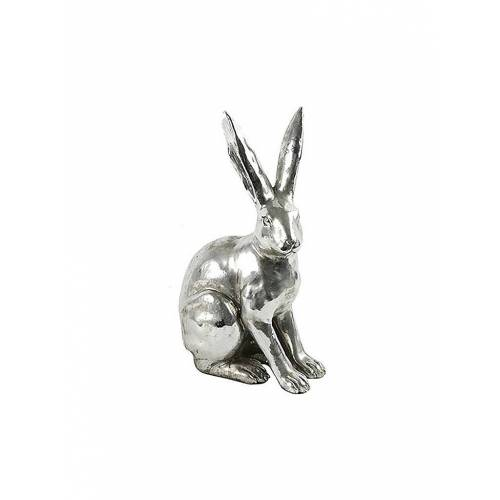 COUNTRYFIELD Hase Douwe 48cm silber