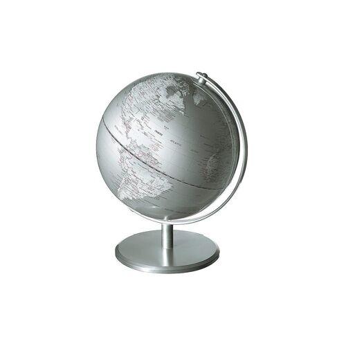 EMFORM Globus Silverplanet
