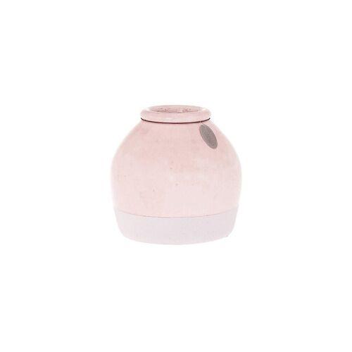 RIVERDALE Vase Blair 22cm rosa