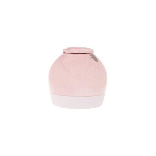 RIVERDALE Vase Blair 27cm rosa
