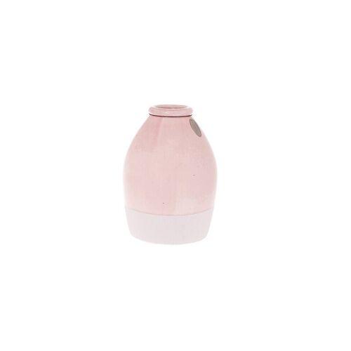 RIVERDALE Vase Blair 31cm rosa