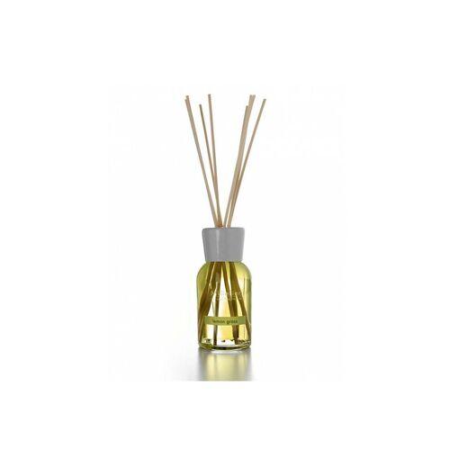 "MILLEFIORI Duft-Diffuser Natural ""Lemon Grass"" 100ml gelb   NATURAL"