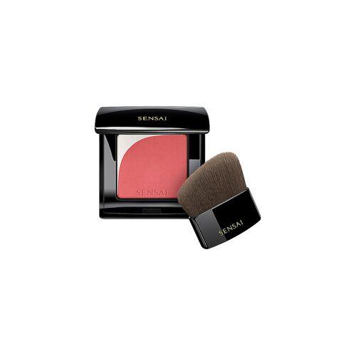SENSAI Rouge - Blooming Blush (01 Blooming Mauve)
