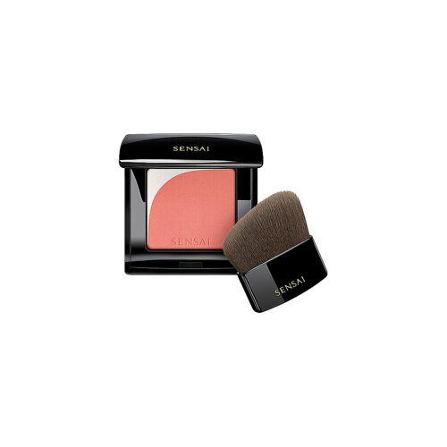 SENSAI Rouge - Blooming Blush (04 Blooming Orange)
