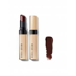 Bobbi Brown Lippenstift - Luxe Shine Intense Lipstick (14 Night Spell)
