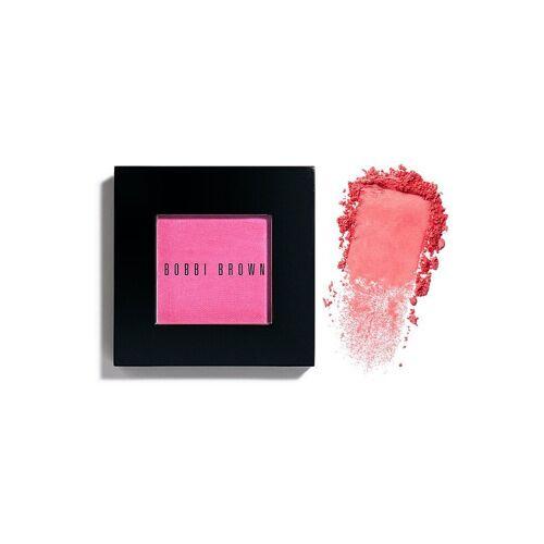 Bobbi Brown Blush Rouge (06 Apricot)